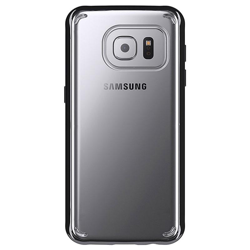 Samsung Phone Reviews - MobileTechReview