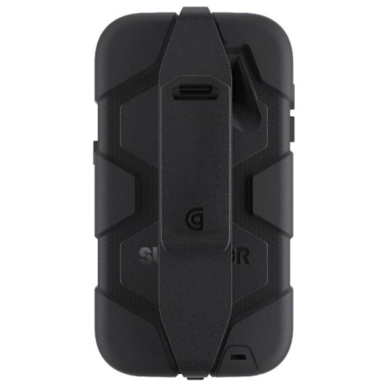 Griffin Survivor All Terrain Case For Samsung Galaxy S7