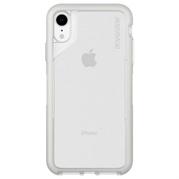Griffin Survivor Endurance iPhone XR Case