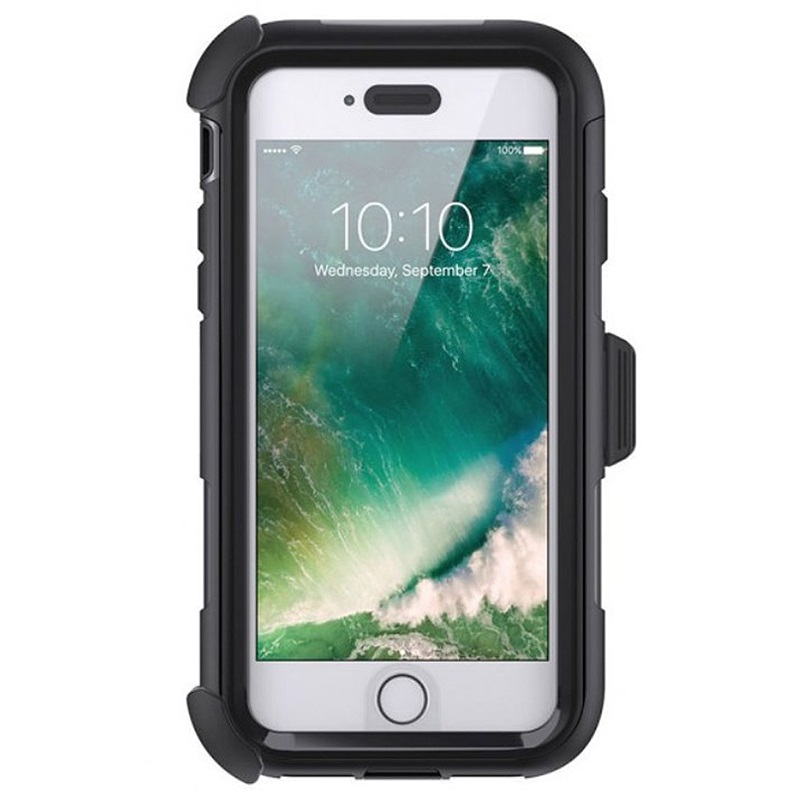best service fae7f f614d iPhone 7 Plus / iPhone 8 Plus Griffin Survivor Summit Case