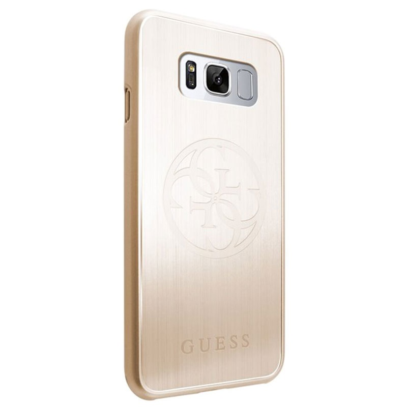 Samsung Galaxy S8 Guess Korry Case