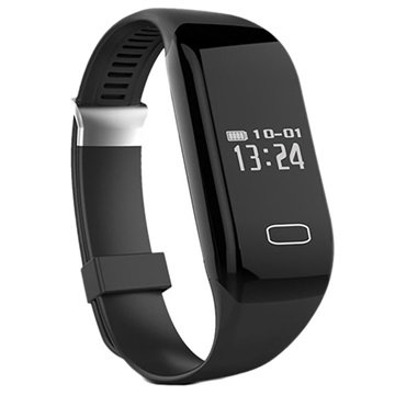 H3 Multifunctional Bluetooth Activity Tracker