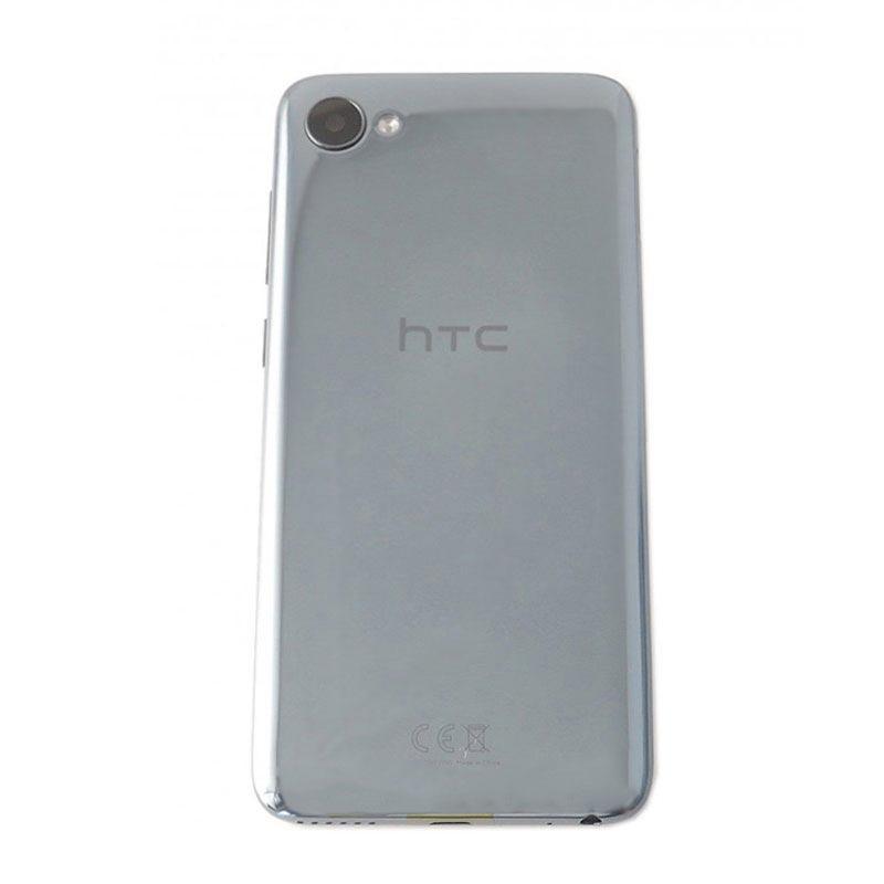 more photos e787e ae028 HTC Desire 12 Back Cover
