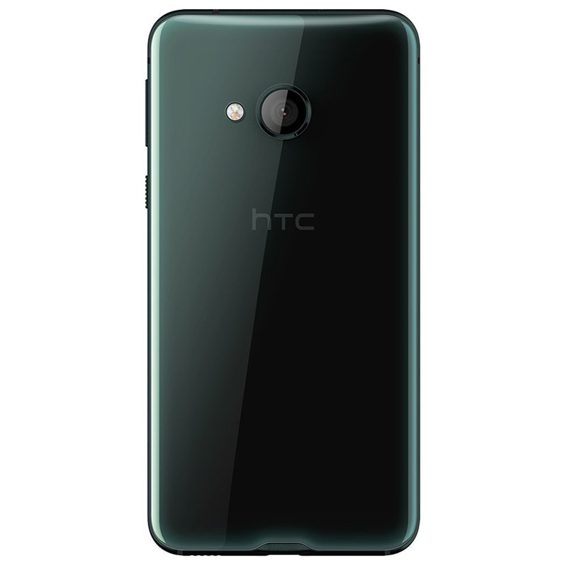 HTC U Play - 32GB