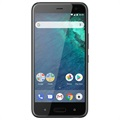 HTC U11 Life - 32GB - Brilliant Black
