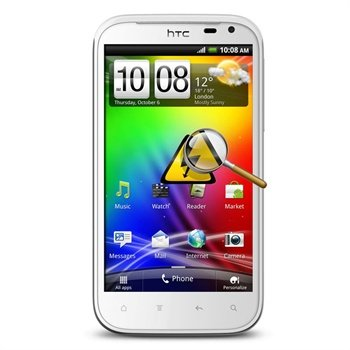 check out htc sensation xl diagnosis at a small cost rh mytrendyphone co uk HTC One S HTC Incredible