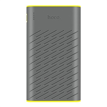 Hoco B31 20000mAh Power Bank - 2x USB
