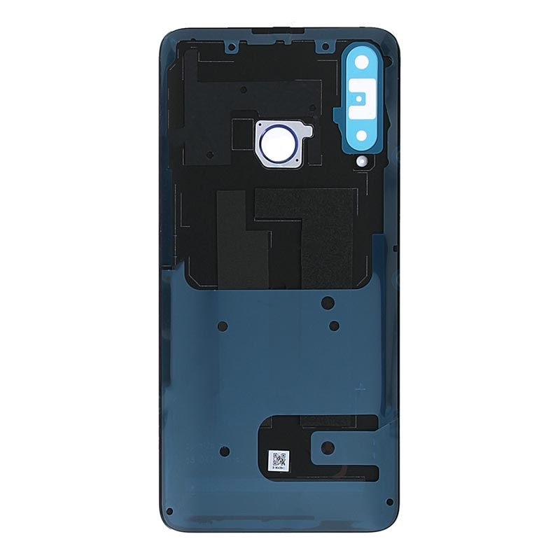 Honor 20 Lite Back Cover 02352QMY