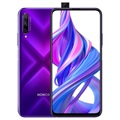 Honor 9X Pro - 256GB - Phantom Purple