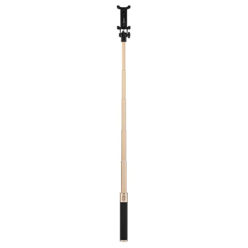 Huawei AF11 Universal Wired Selfie Stick 2451993