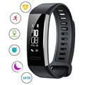 Huawei Band 2 Pro GPS Activity Tracker 55022283 - Black