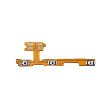 Huawei Honor 9 Lite Volume Key / Power Button Flex Cable