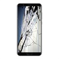 Huawei Honor 10 LCD and Touch Screen Repair - Black