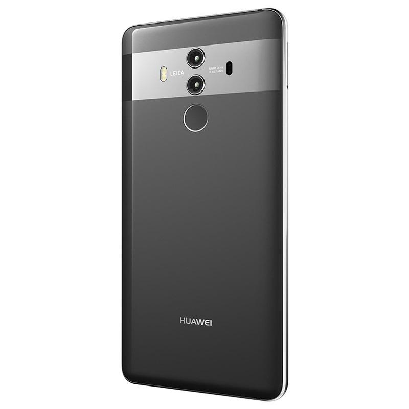 Huawei Mate 10 Pro - 128GB
