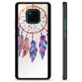Huawei Mate 20 Pro Protective Cover - Dreamcatcher