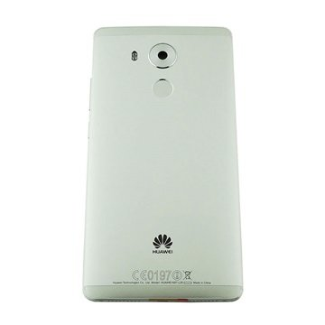 best service a4528 5db1d Huawei Mate 8 Back Cover