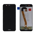 Huawei Nova 2 LCD Display 02351LQX - Black