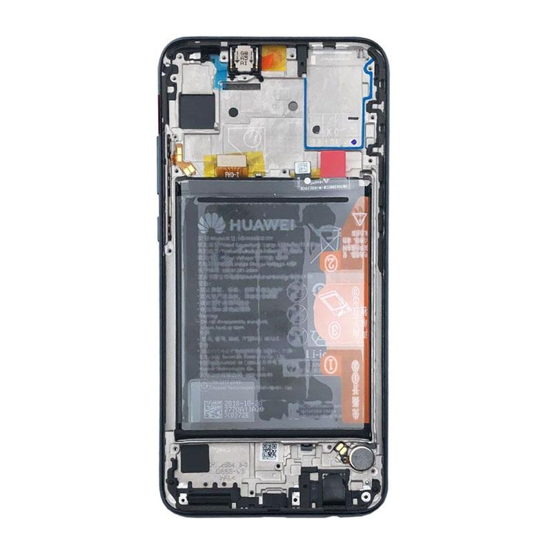 Huawei P Smart Bundle