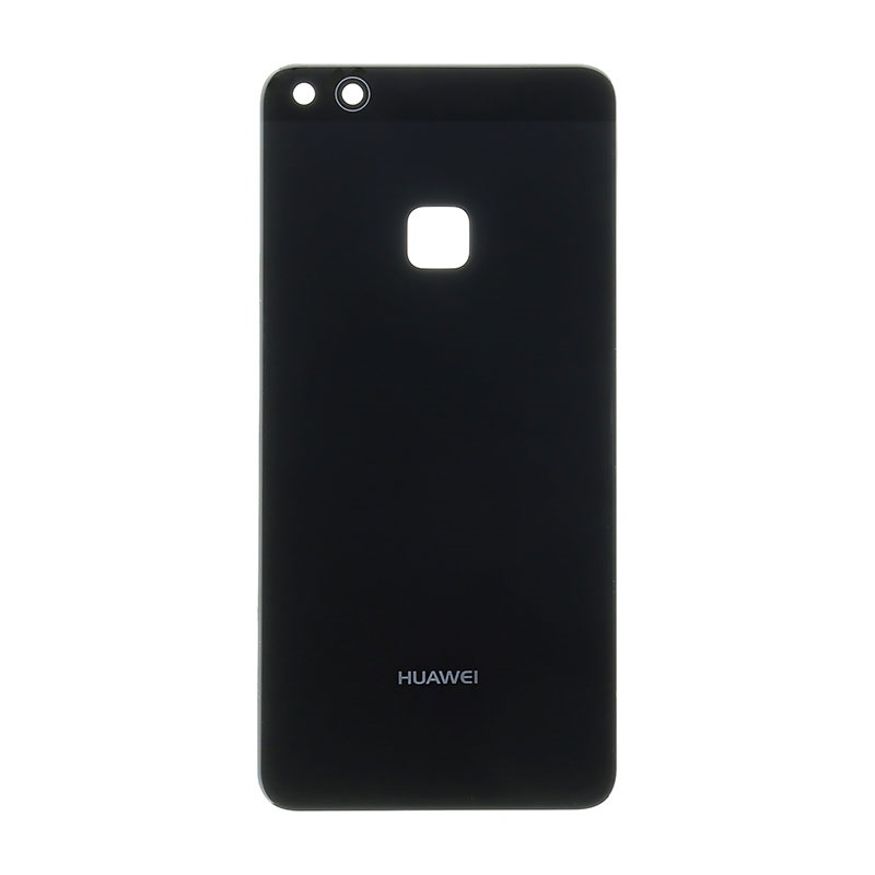 negozio online 7a8be 19979 Huawei P10 Lite Back Cover
