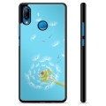 Huawei P20 Lite Protective Cover - Dandelion