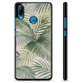 Huawei P20 Lite Protective Cover - Tropic