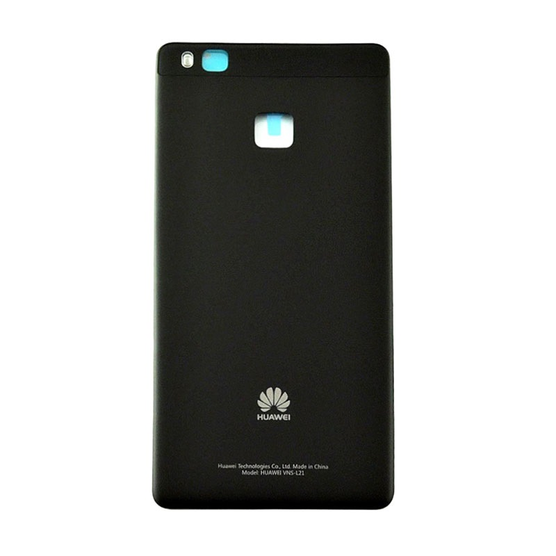 sito affidabile 3cd72 42b77 Huawei P9 Lite Back Cover