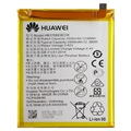 Huawei P9 Plus Battery HB376883ECW