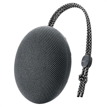 Huawei SoundStone Portable Bluetooth Speaker CM51