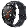 Huawei Watch GT 55023255 - Silicone Strap