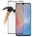 Imak Pro+ Huawei P30 Tempered Glass Screen Protector - Black