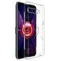 Imak UX-5 Asus ROG Phone 3 ZS661KS TPU Case - Transparent