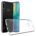 Imak UX-5 Series Huawei P Smart Z TPU Case - Transparent