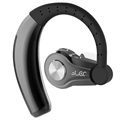 In-Ear Mono Bluetooth 4.1 Headset T9 - Black