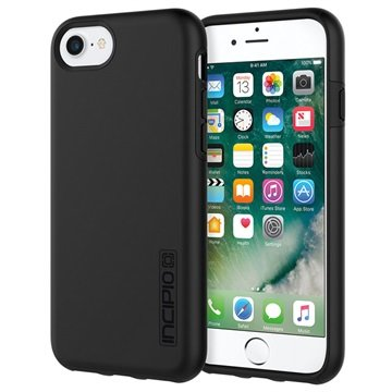 iPhone 7 / iPhone 8 Incipio DualPro Case