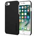 iPhone 7 Incipio Feather Cover - Black