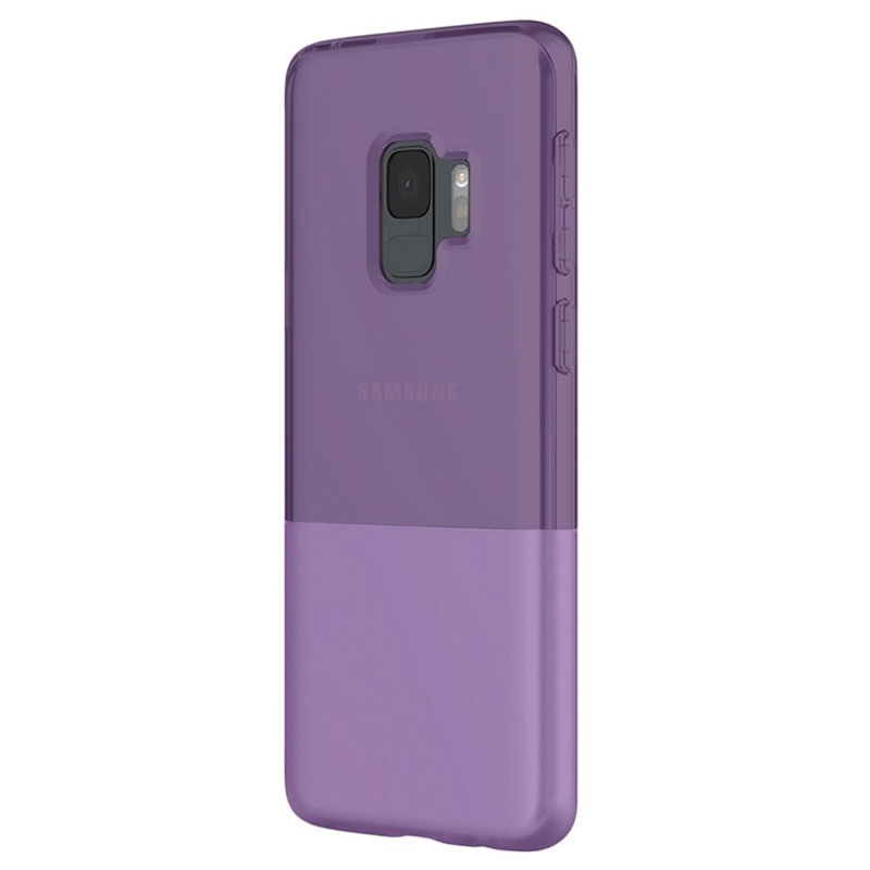 samsung galaxy s9 case purple