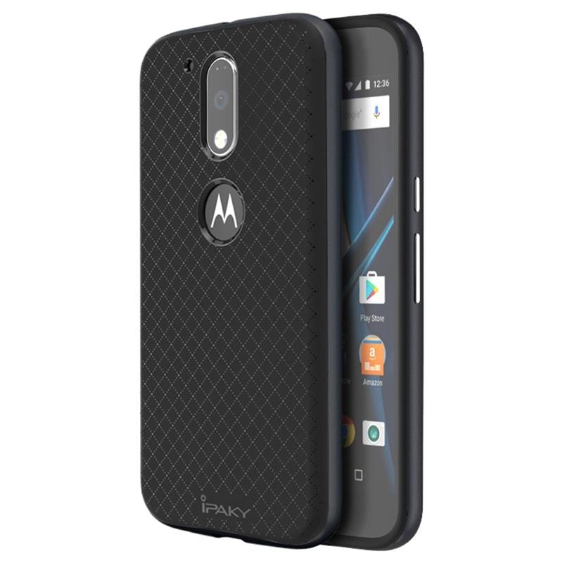 Motorola moto g4 skal