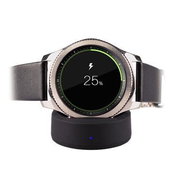 Samsung Gear S2, Gear S3 Itian Wireless Charging Dock