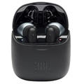 JBL Tune 220TWS In-Ear Bluetooth Earphones