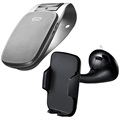 Jabra Drive Bluetooth Car Kit + Car Holder - Christmas Package