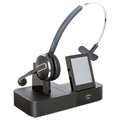 Jabra GN PRO 9460 Mono Wireless Headset (Bulk)