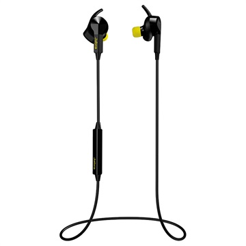 Jabra Sport Pulse Bluetooth Stereo Headset (Open Box - Excellent)