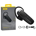 Jabra Talk 35 Bluetooth Headset - Black