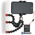 Joby GripTight One GorillaPod Magnetic Impulse Tripod Stand - Black
