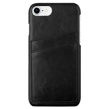 Key Premium iPhone 6/6S/7/8 Case - Black