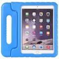 iPad Pro 9.7 Kids Carrying Case