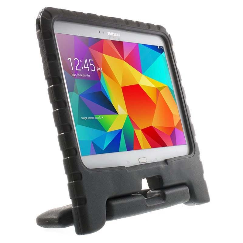 newest d68c6 72af0 Samsung Galaxy Tab 4 10.1 Kids Carrying Case