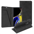 Krusell Sunne 2 Samsung Galaxy Note9 Wallet Leather Case