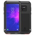 Love Mei Powerful Samsung Galaxy Note9 Hybrid Case