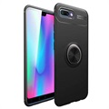 Huawei Honor 10 Magnet Ring Grip / Kickstand Case